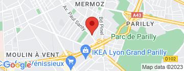 Carte La Miecyclette - Petit Paumé