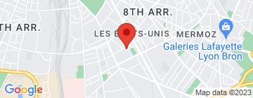 Carte Urban Training Révolution - Petit Paumé