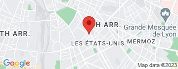 Carte Les Frangines - Petit Paumé