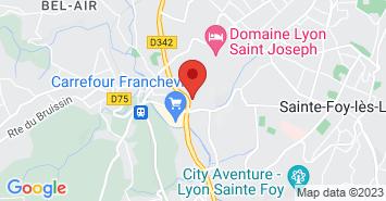 botanic® Francheville