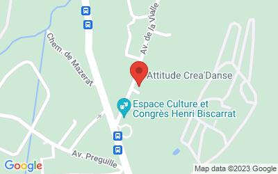 2 bis Avenue de la Vialle, 63122 Ceyrat, France