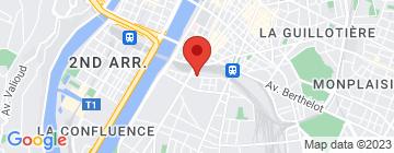Carte Bad's Club - Petit Paumé