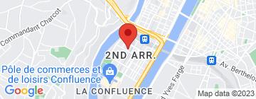 Carte GM Café - Petit Paumé