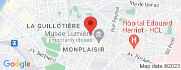 Carte Lauréa Voyance  - Petit Paumé