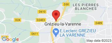 Carte Toane - Petit Paumé