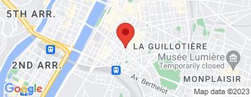 Carte Un Air de Janis - Petit Paumé