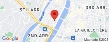 Carte Le Petit Comptoir des Douceurs - Restauration  - Petit Paumé
