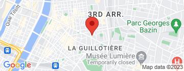 Carte L'Essentiel - Petit Paumé