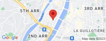 Carte Les secrets du bain - Petit Paumé