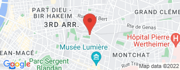 Carte La Marmite aux Livres - Petit Paumé