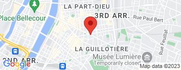 Carte Les Vengeances Tardives - Petit Paumé
