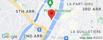 Carte ESL - Séjours Linguistiques - Petit Paumé
