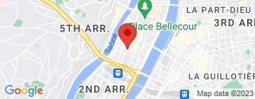 Carte Auto-Ecole Henri 4 - Petit Paumé