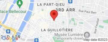 Carte Aux amis de la Réunion - Fermé - Petit Paumé