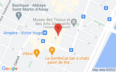 39 Rue Auguste Comte, 69002 Lyon, France