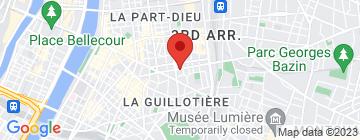 Carte Elfie - Petit Paumé