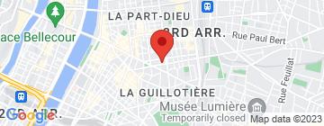Carte Cave Bataillon - Petit Paumé