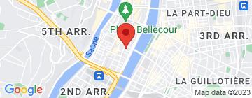Carte Milano Trendy - Petit Paumé
