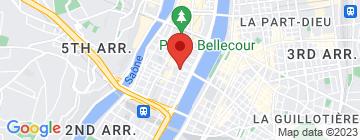 Carte Le Cellier de Fabien - Petit Paumé