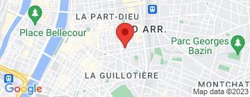 Carte CapoFit - Petit Paumé