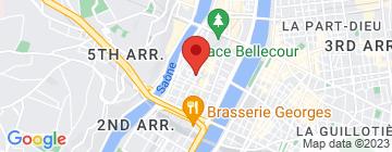 Carte Le Diable se déguise en Gâteaux - Fermé - Petit Paumé