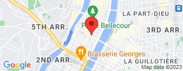 Carte L'Instant Fromage - Petit Paumé