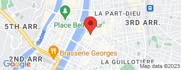 Carte Imouto - Petit Paumé