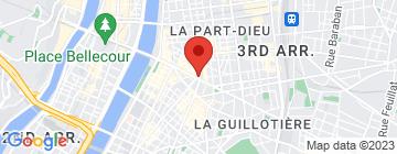 Carte Selectour Afat  - Petit Paumé