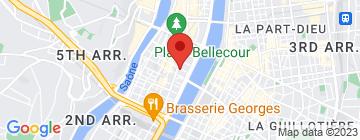 Carte Sensation de Soi - Fermé - Petit Paumé