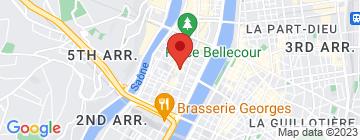 Carte Tout Lilou en ville  - Petit Paumé