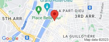 Carte Chez Riz - Petit Paumé