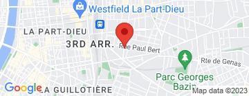 Carte Gamelle et Timbale - Petit Paumé