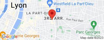 Carte Le Diskret Restaurant - Petit Paumé