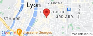 Carte Librairie Alburda - Petit Paumé