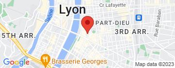 Carte Aventure et Volcans - Petit Paumé