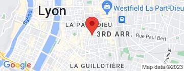 Carte MasterTacos - Petit Paumé