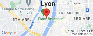 Carte Silk Bridge Club - Petit Paumé