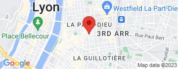 Carte Deliss Pizza - Petit Paumé