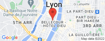 Carte Les Frangins - Petit Paumé