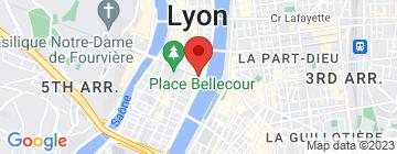 Carte Jeux-Video.fr - Petit Paumé