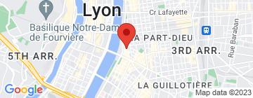 Carte Atelier Matière Contact  - Petit Paumé