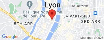 Carte Le Monopol - Petit Paumé