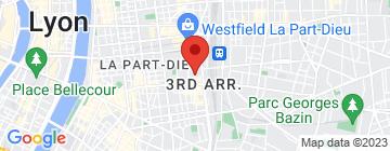 Carte Association Parapsychologie - Richard - Petit Paumé