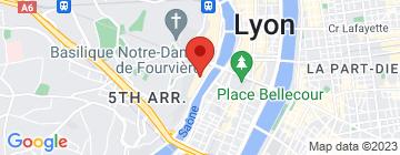 Carte L'Atelier vocal  - Petit Paumé