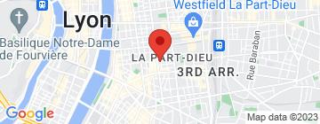 Carte Aklé - Le Comptoir à Mezzés - Petit Paumé