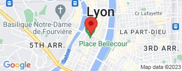 Carte Ceetiz - Petit Paumé