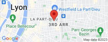 Carte Le Petit Alchimiste - Fermé - Petit Paumé