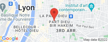 Carte Gracie Barra  - Petit Paumé