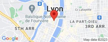 Carte Häagen-Dazs - Petit Paumé