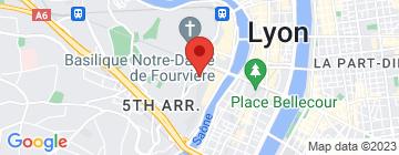 Carte Le Beaujolais Nouveau arrive au Phospore - Petit Paumé